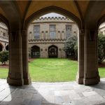 Updated response from Prof Zobel on graduate research issues