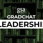 GradChat – Leadership