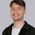Message from GSA President Jeremy Waite
