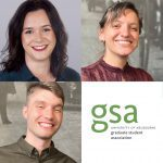 Media Release: GSA condemns transphobic website from university academic