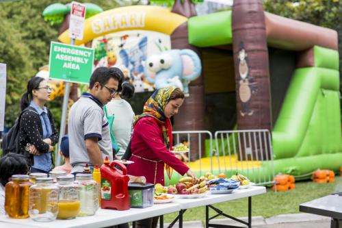 GSA_Family Fun Day 2019_LR-7422